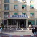 Ospedali a rischio chiusura