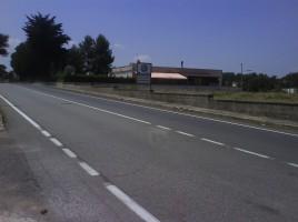 strada statale 172 martina-san paolo