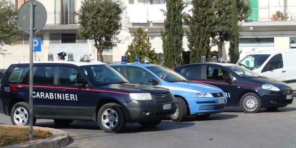 carabinieri-e-polizia