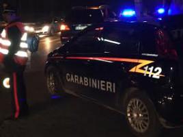 carabinieri-controllo 1