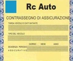 contrassegno-assicurazione-tagliando-auto-on-line