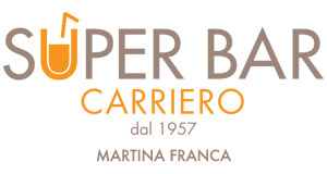 Super Bar Carriero
