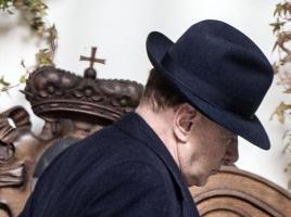 Fi: Berlusconi arriva al comitato presidenza