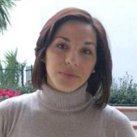 iolanda lovecchio 1