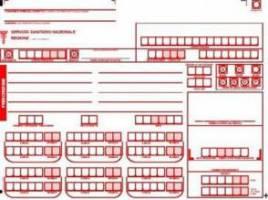 ricetta-rossa-294x221