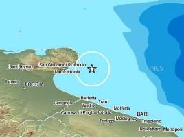 terremoto adriatico meridionale