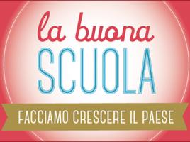 header_laBuonaScuola