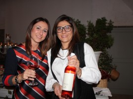Marika e Simona Lacaita