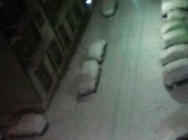 martina neve notte 1