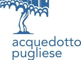 Acquedotto_Pugliese