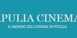 In-Copertina-su-Apulia-Cinema