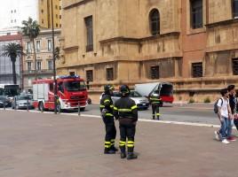 pompieri taranto 1