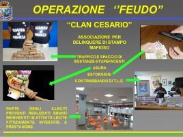 10542_15.06.2016 operazione Feudo