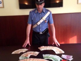 carabinieri taranto furto famiglia