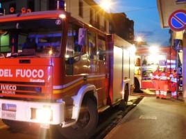 taranto via monfefusco pompieri