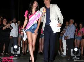 Miss Summer salento Brindisi (15)