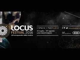 locus-festival-2