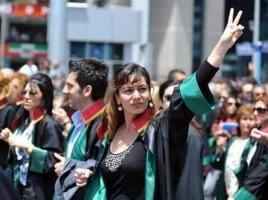 magistrati turchi