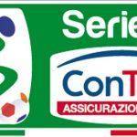 Serie-B_ConTe.it_orizzontal