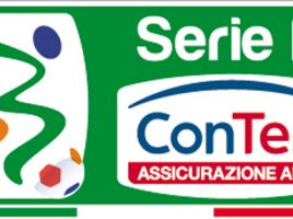 Serie-B_ConTe.it_orizzontal