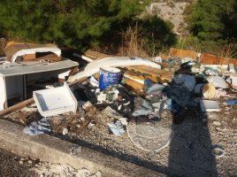 statte rifiuti