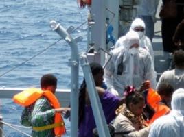 tmp_30404-migranti_sbarco385041314
