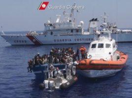 tmp_9346-2043127_gallipoli_migranti543990959