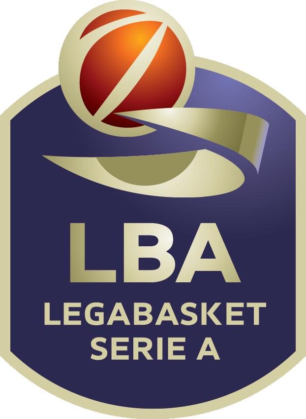 tmp_9942-lega_new_logo-1841191035