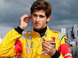 Antonio-Giovinazzi-GP2
