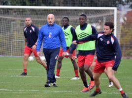 Colantuono-Stefano-allenatore-del-Bari62-800x534 (1)