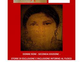 eugema locandina donne rom 2016 - Copia copia