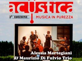 manifesto Acustica 11 novembre copia