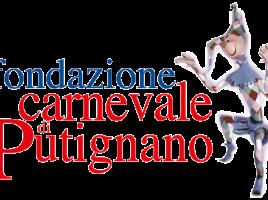 Fondazione-Carnevale-LOGO