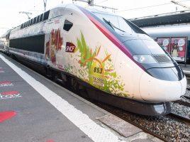 TGV L'Oceane1