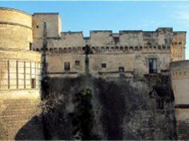 castello-massafra