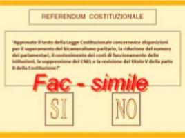 scheda referendum 4 dicembre 2016