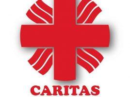 caritas barletta 1