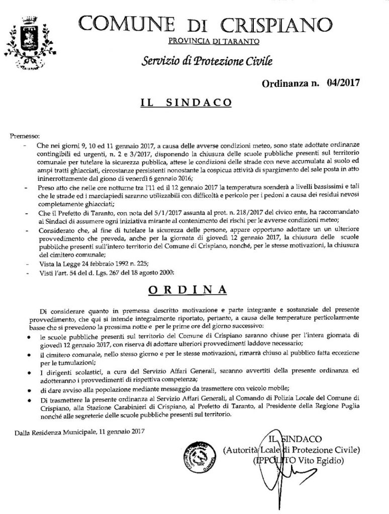 ordinanza-12-01-2017