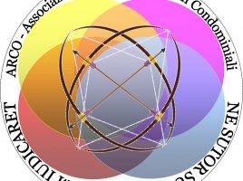 tmp_28499-1_logo ARCO1878199518