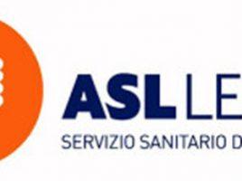Asl-Lecce-concorsi-300x112 1