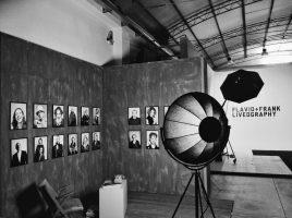 Liveography - Flavio&Frank (1)