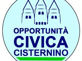 logo oppotrunità civica CISTERNINO-p1atpi0qve1pbo1730phh1oms4mr