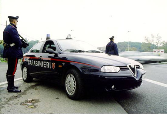 carabinieri14_01