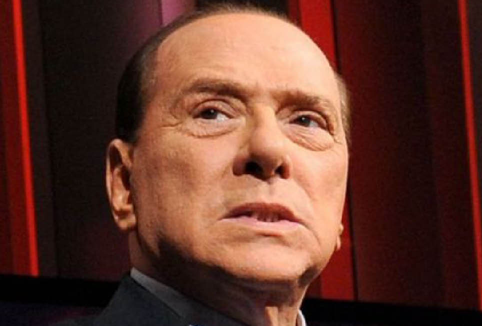 berlusconi decadenza
