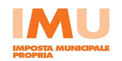 imu 2013