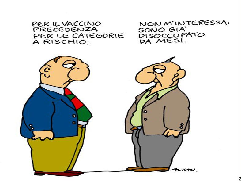 vignetta influenza 1