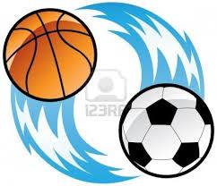 calcio basket