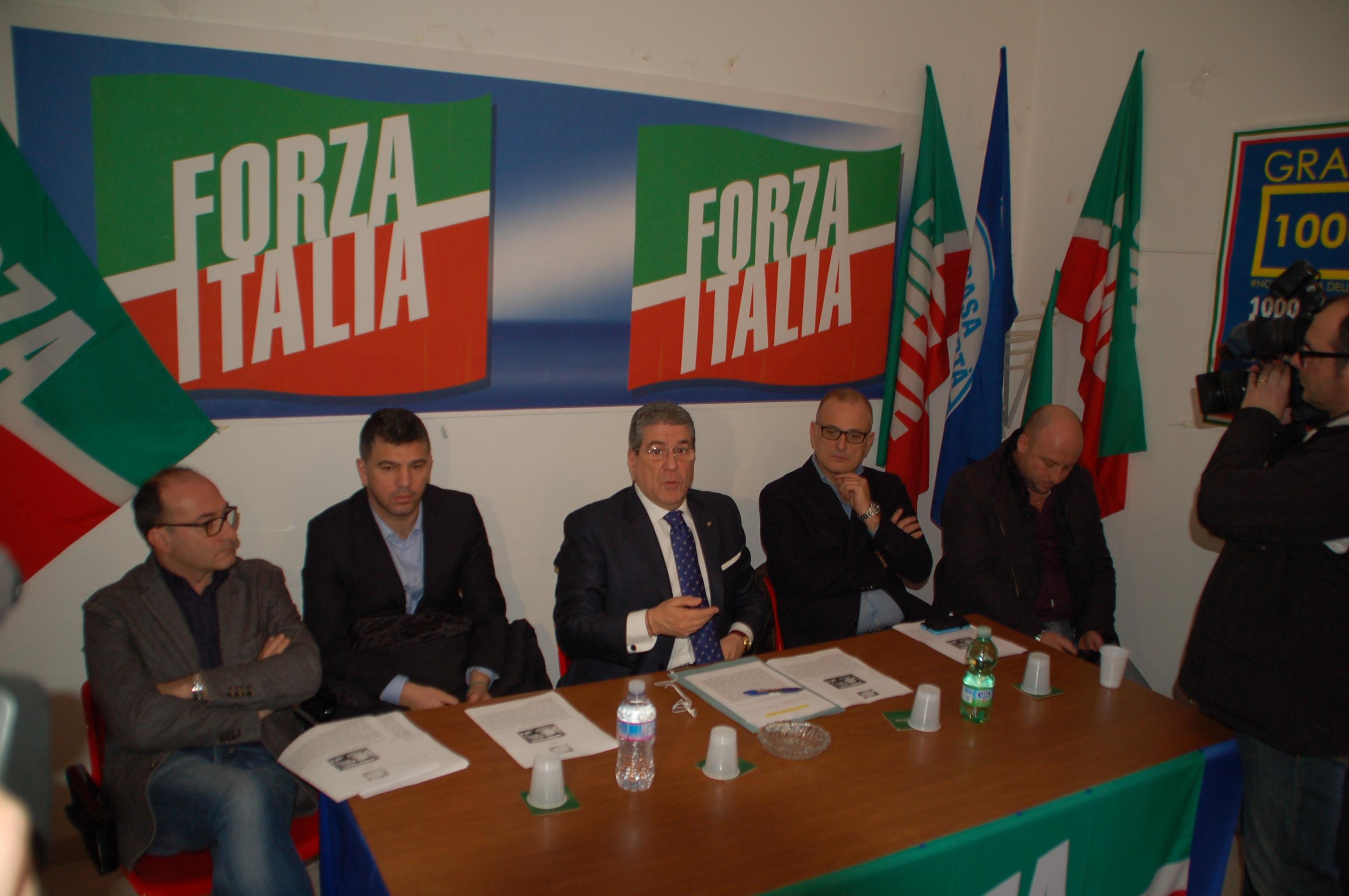cs Forza Italia1