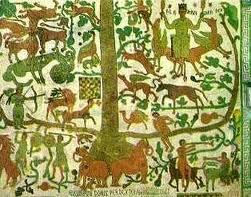 mosaico otranto