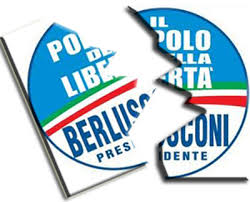 pdl rotto
